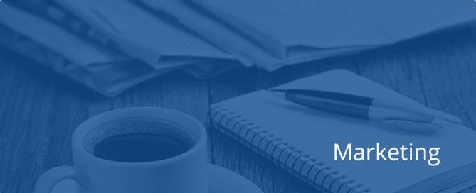 Jak sdílet přístupová práva do služby Google Analytics